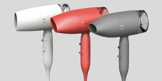 Rhino產品建模與OC渲染《藝感風筒》之不一樣的曲面建模