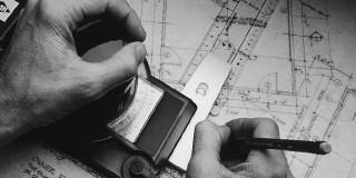 CAD进阶手册- 带你深入了解工程施工注意事项(剖面篇)