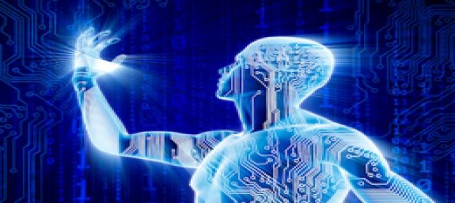 unity3d的人工智能系统