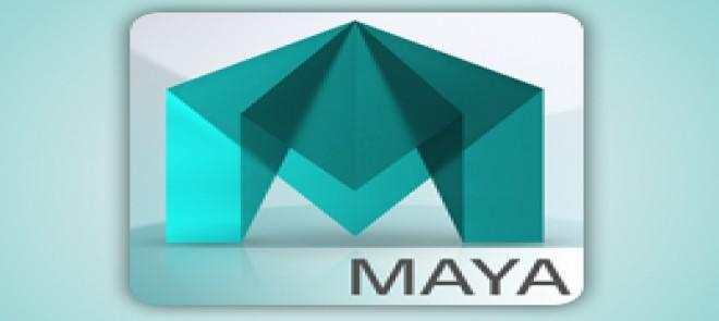 maya基础与进阶教程
