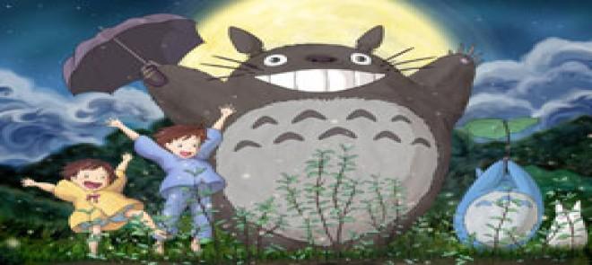 精品教程—AE制作MG动画全案例教学(免费试看)