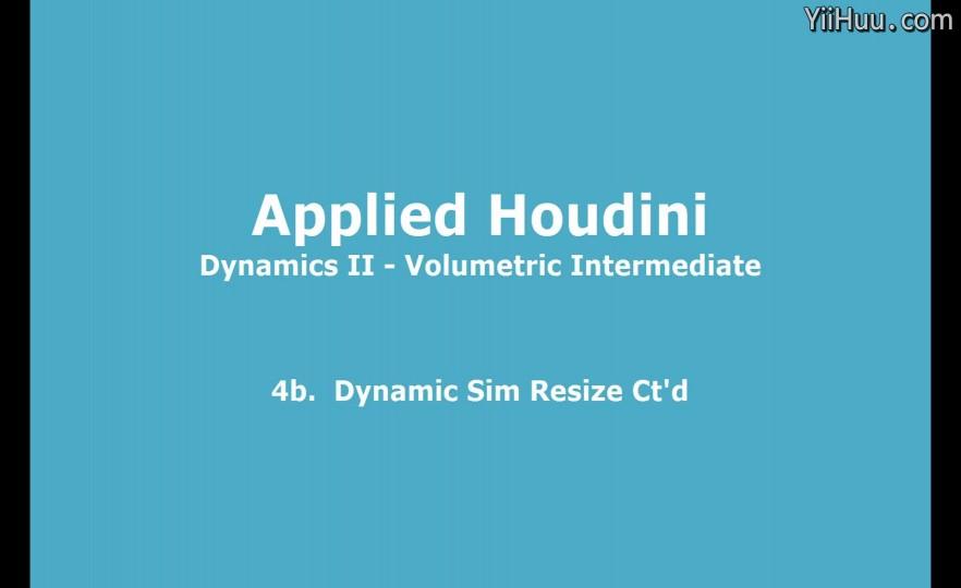 课时17:dynamic sim模拟文件的重置