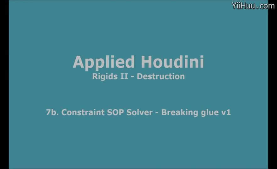 7b. 限制SOP解算器-破坏glue版本1