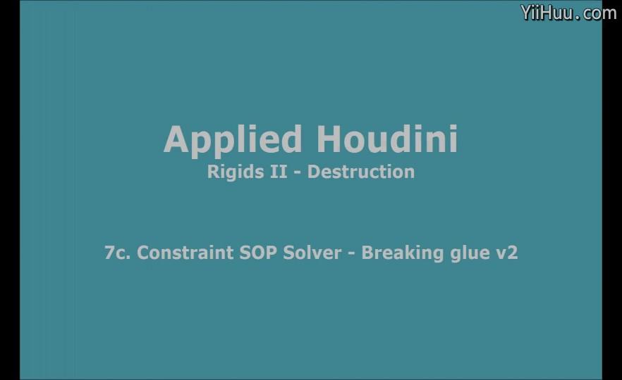 7c. 限制SOP解算器-破坏glue版本2