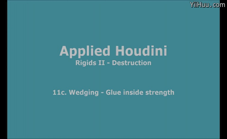 11c. 楔入-Glue内部强度