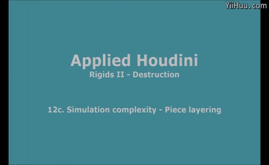 12c. 模拟复杂性-碎片叠加