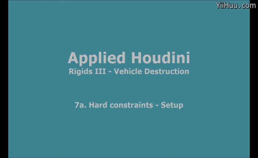 7a. Hard限制-设置