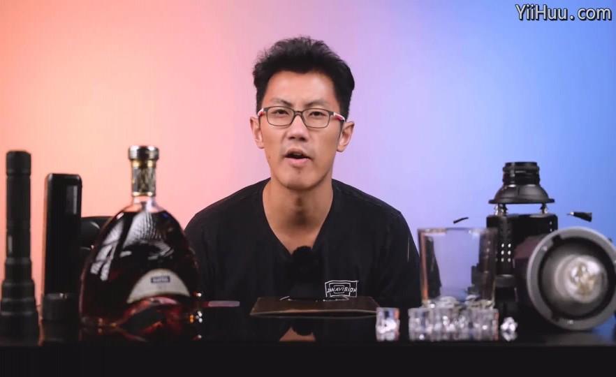课时3:XO酒水怎么拍