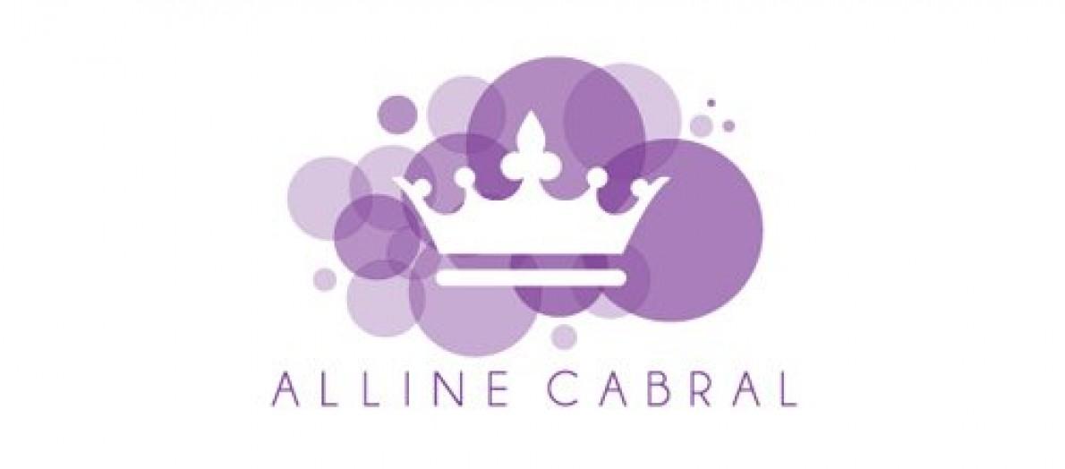 翼狐 创意首页 30个皇冠logo设计欣赏 皇冠logo设计欣赏008  您需要先