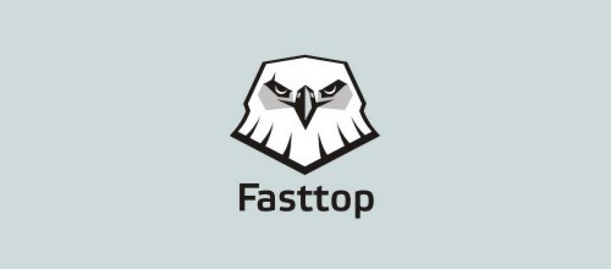 翼狐 创意首页 30个鹰logo设计欣赏 鹰logo设计欣赏026  您需要先开通