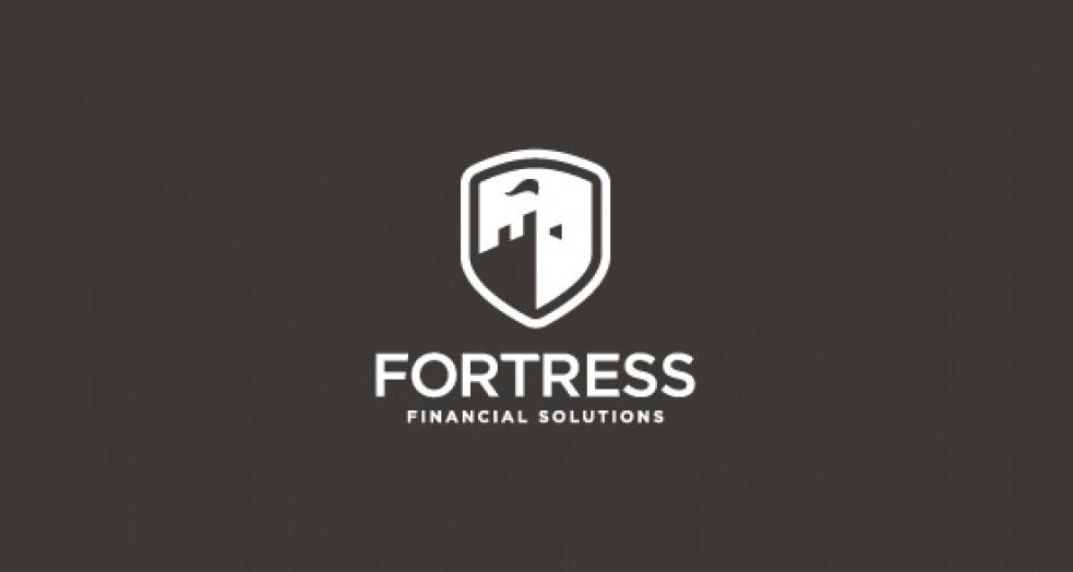 国外金融行业logo_国外金融行业标志设计12