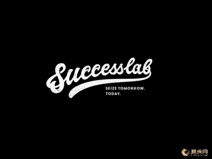 服装字体logo设计 (16)图片