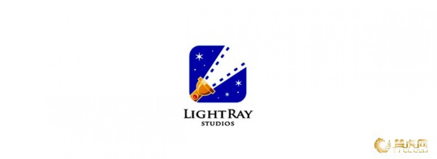 精选国外创意logo设计 (19)图片