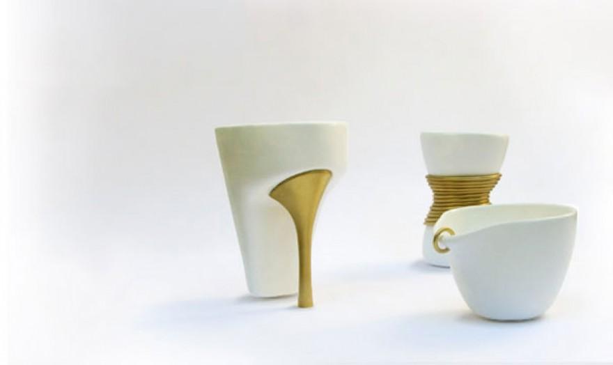 创意杯子设计一 (2)