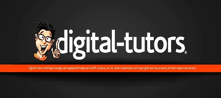 AutoCAD基础入门训练视频教程