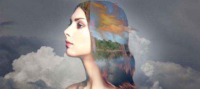 Lightroom结合Photoshop编辑图像