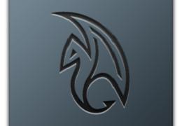 3dmax2014之Vray3.0教程