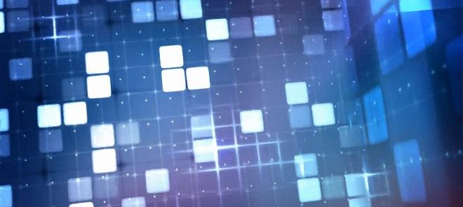 AE路径追踪表达式教程