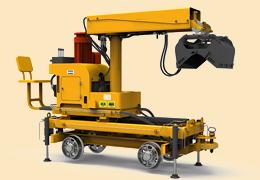 工程机械制作综合教程