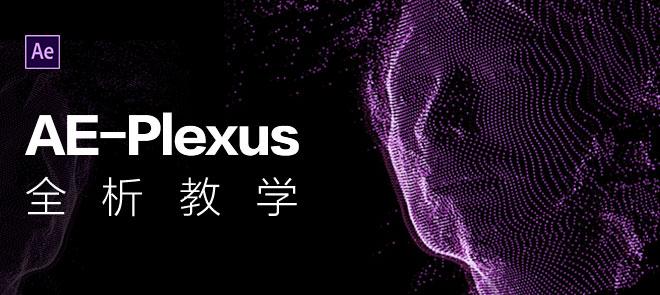 AE-Plexus解析教学