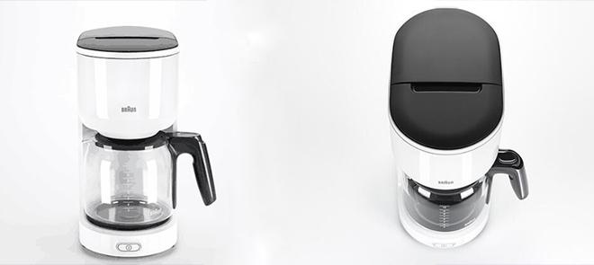 二维设计基础点_Rhino+C4D 工业产品《质感咖啡机》犀牛建模与OC渲染视频教程_翼狐网