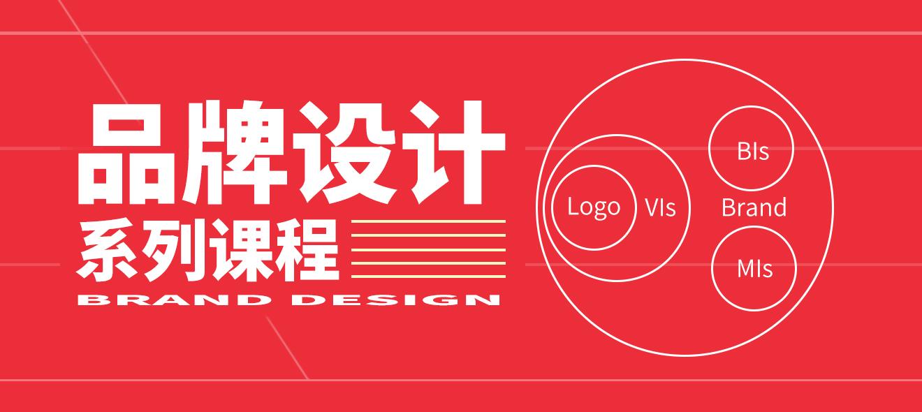 品牌塑造系列课程【品牌理念】