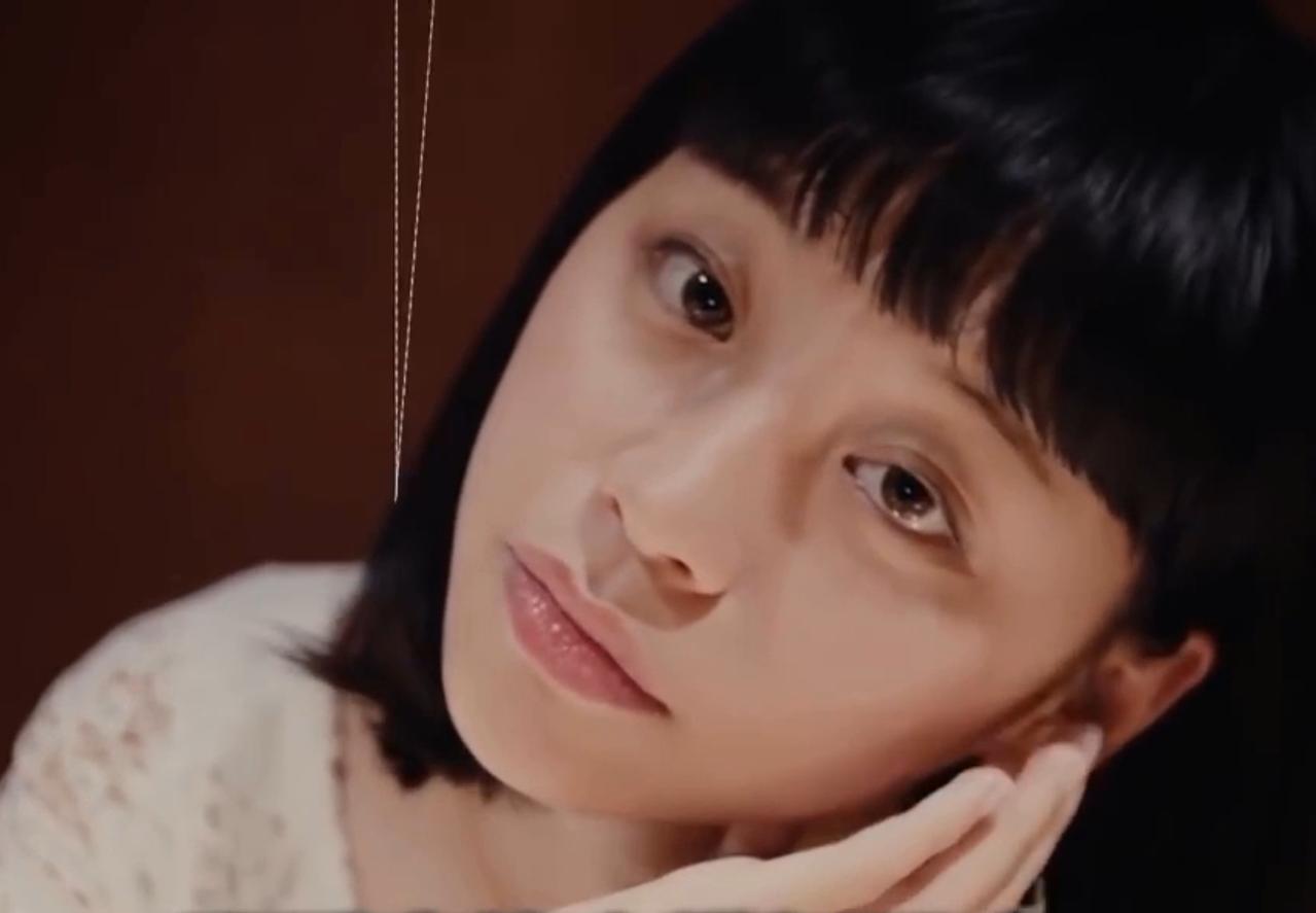 【本年度No.1推荐!】神级广告带来爆笑无敌联谊连续技!
